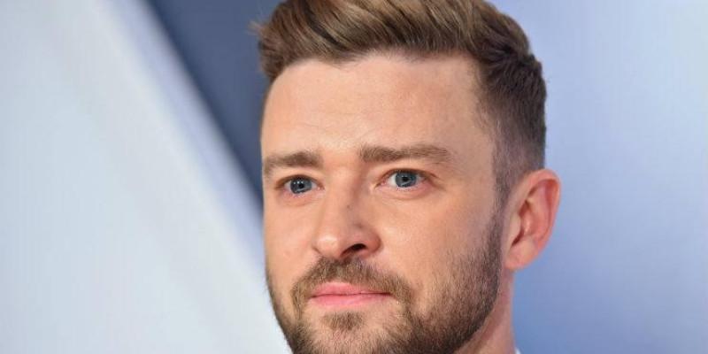 Justin Timberlake volta às origens em novo trabalho, 'Man of the woods'