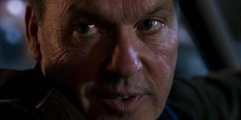 Michael Keaton será o Abutre novamente em Homem-Aranha: De Volta ao Lar 2