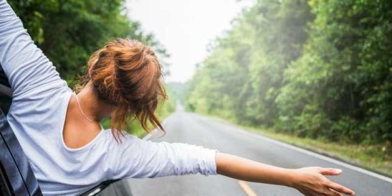 10 jeitos de relaxar e se reequilibrar