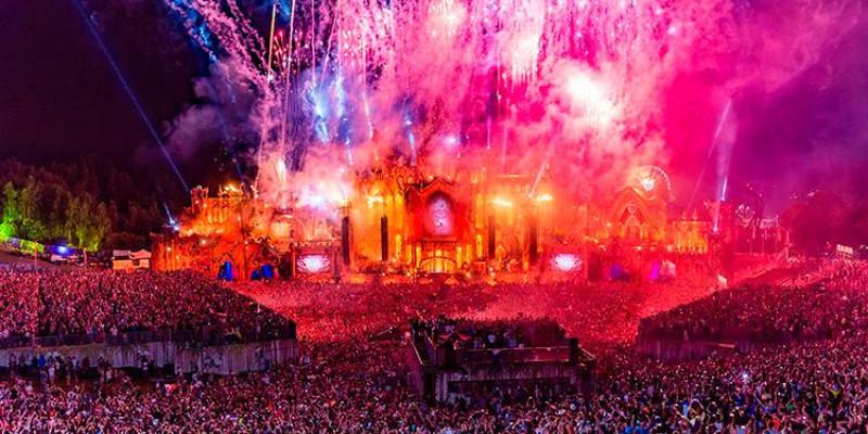 10 festivais de música ao redor do mundo para ir pelo menos uma vez na vida
