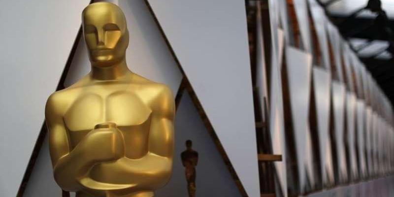 Organizadores do Oscar lançam novas iniciativas para apoiar cineastas mulheres