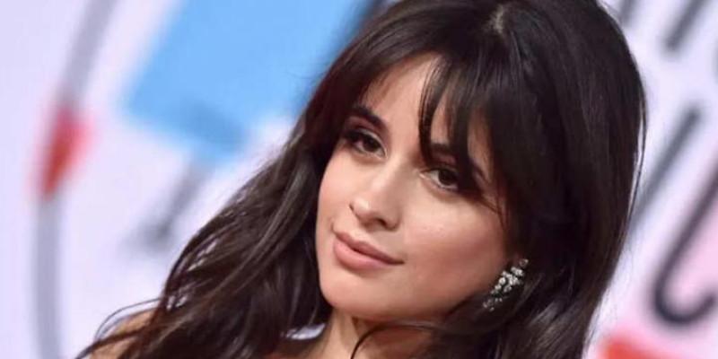 Camila Cabello diz que vai descansar antes de dar início à próxima etapa de sua carreira