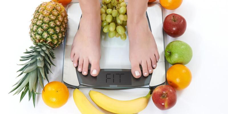10 receitas fáceis que vão te ajudar a manter a dieta