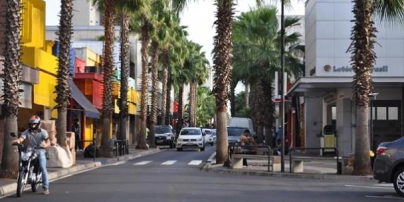 Prefeitos da região vão propor reabertura de comércio a Doria
