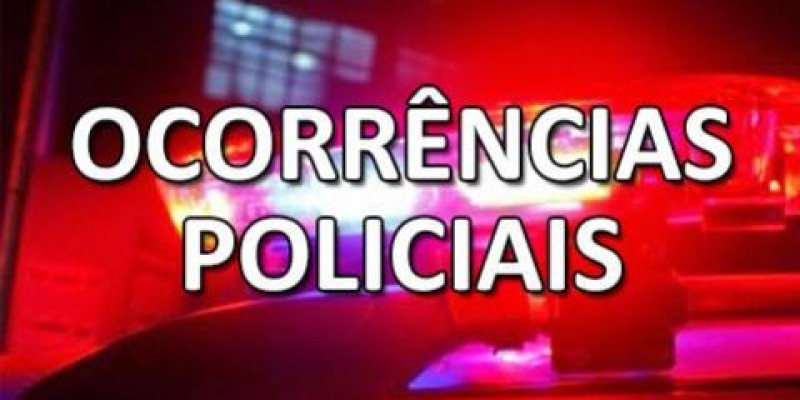 Clube Notícias - Polícia