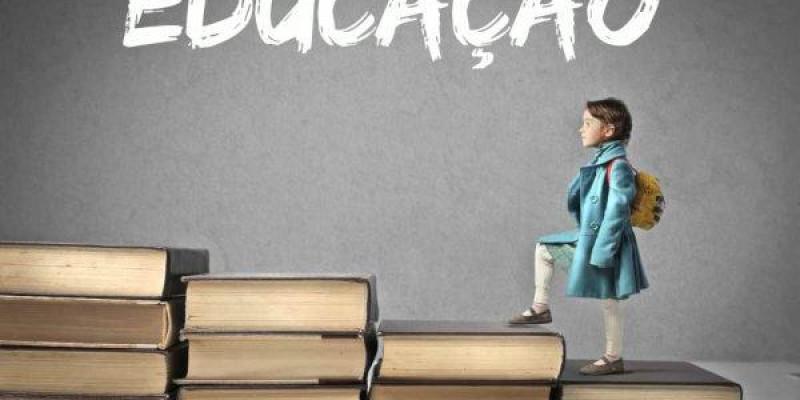 Estado contratará mais de 10 mil professores para trabalhar na recuperação de alunos