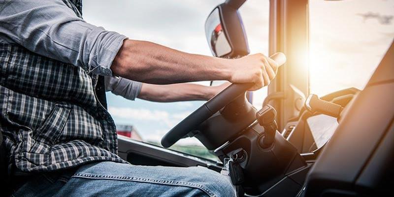 Nova lei de trânsito prevê exame toxicológico a cada 2 anos e meio