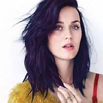 Poderosa! Katy Perry se torna a celebridade mais seguida do Twitter