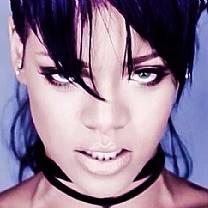 Rihanna volta ao Brasil para ensaio fotográfico no Rio de Janeiro
