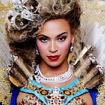 Surpresa! Beyoncé libera álbum novo e lança clipe de cada música