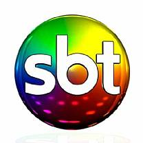 Programa de esportes com humor é aprovado no SBT e deve estrear em 2014