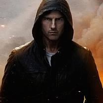Roteirista processa Tom Cruise em mais de R$ 2 bilhões por