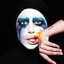 Lady Gaga revela estado de depressão após lançamento de