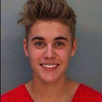 Justin Bieber não aceitará acordo de serviço comunitário em troca de prisão