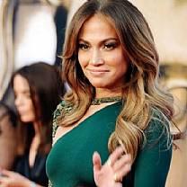 Jennifer Lopez produzirá e estrelará nova série policial