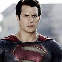Duelo de heróis: SuperMan e Batman vão se enfrentar em novo filme