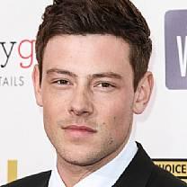 Criador de Glee revela que Cory Monteith não parecia a mesma pessoa