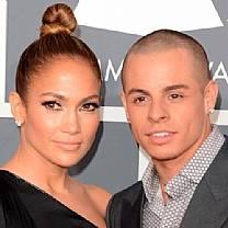 Jennifer Lopez volta como jurada na próxima temporade de Ámerican Idol'