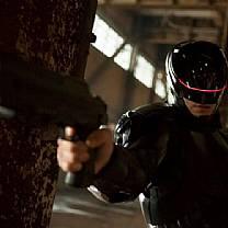 'RoboCop' tem data de estreia antecipada e vai chegar antes ao Brasil antes dos EUA