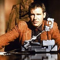 Harrison Ford admite negociar participação em sequencia de