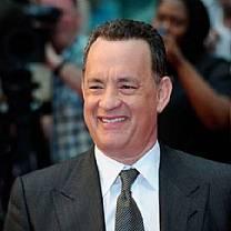 Tom Hanks revela que descobriu ter diabetes 20 anos após os primeiros sintomas