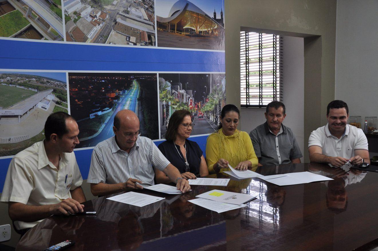 Concha Folia: prefeitura e empresas fazem parceria para shows