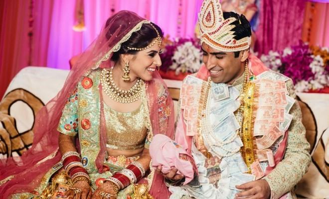 Cresce na Índia a praga dos sequestros de homens para casamentos forçados