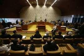 Debate: A decisão do STF evita que políticos acusados fiquem impunes?