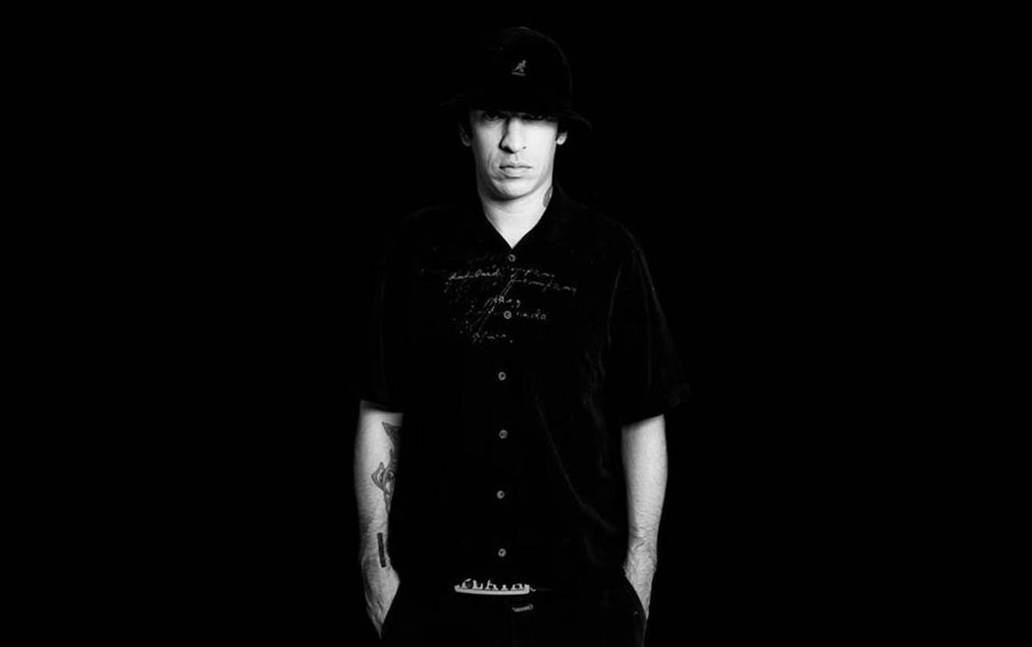Champignon é revivido em disco póstumo de som pop e inédito repertório bilíngue