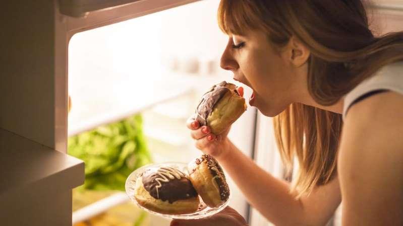 Como os horários de refeição influenciam sua qualidade de vida