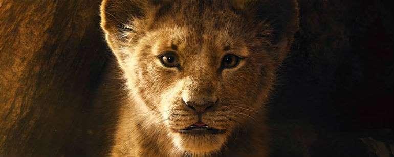 O Rei Leão: Vídeo compara teaser do live-action com cenas da animação