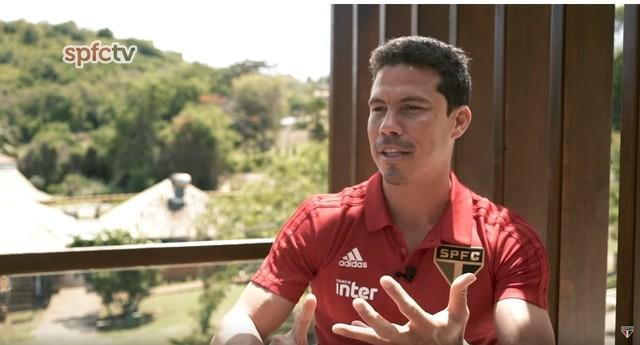 Com Dudu e reforços, Palmeiras se reapresenta na Academia de Futebol