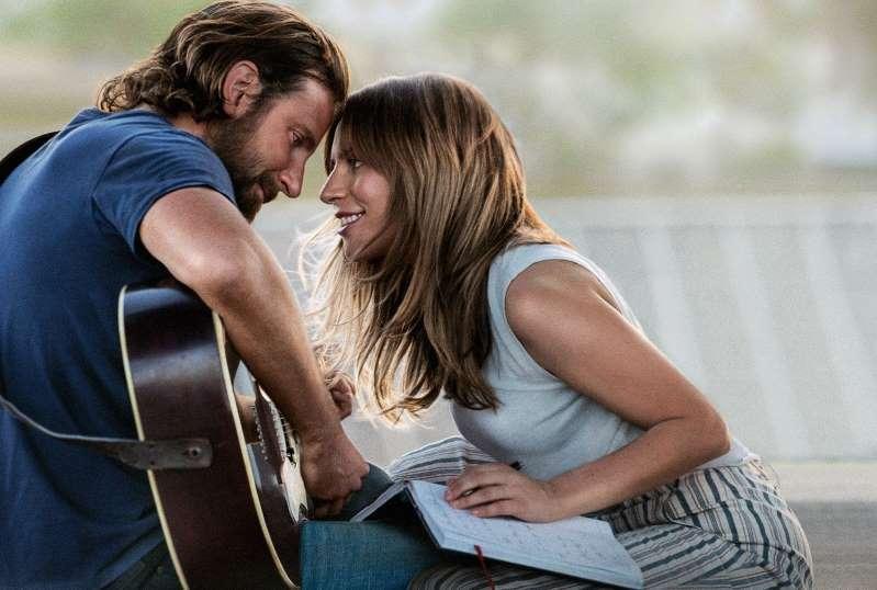 Lady Gaga e Bradley Cooper irão cantar na cerimônia do Oscar