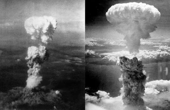A piores decisões da história mundial