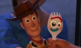 'Toy Story 4' pode ser desnecessário, mas ainda assim é incrível