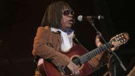 Milton Nascimento rebate pedido de Roger Waters de cancelar show em Israel