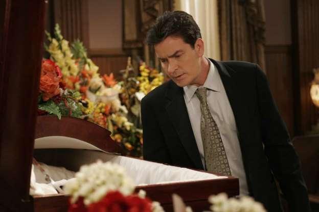 Os personagens que foram mortos em séries por causa das condutas dos seus intérpretes