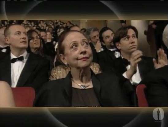 Esquenta Oscar: relembre os maiores injustiçados da história da premiação!