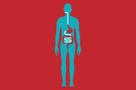 Quais são os sintomas menos conhecidos da Covid-19?