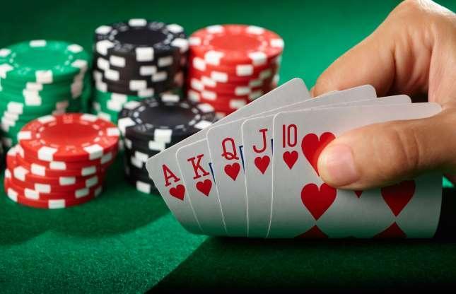 30 coisas mais prováveis de acontecer com você do que ganhar na loteria