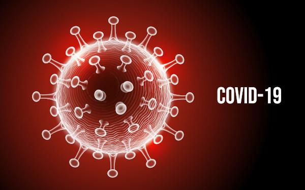 Registros de casos de coronavírus em Votuporanga e região