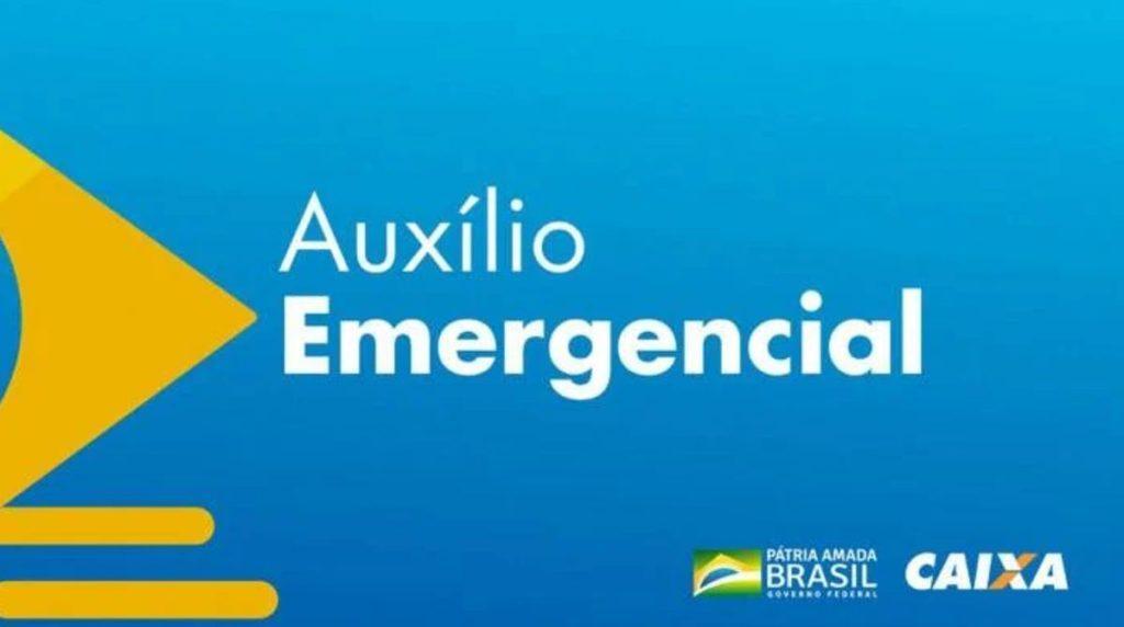 Caixa e Ministério da Cidadania vão cruzar dados para pegar fraudadores do auxílio emergencial