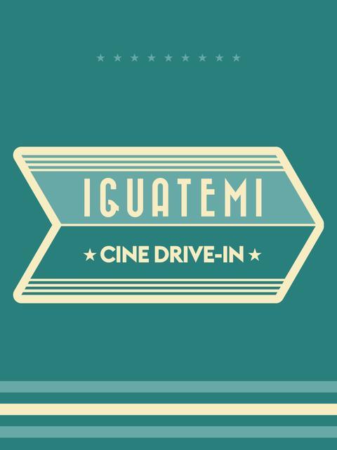 Iguatemi São José do Rio Preto traz cinema drive-in para o estacionamento do shopping