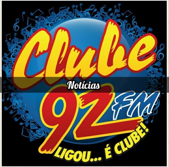 Jornalismo Clube FM