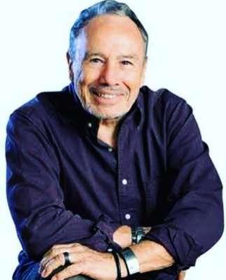 Stênio Garcia fala do seriado 'Carga Pesada'
