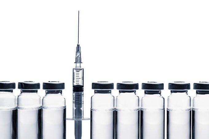 STF autoriza Estados a comprar vacinas em caso de falta de doses