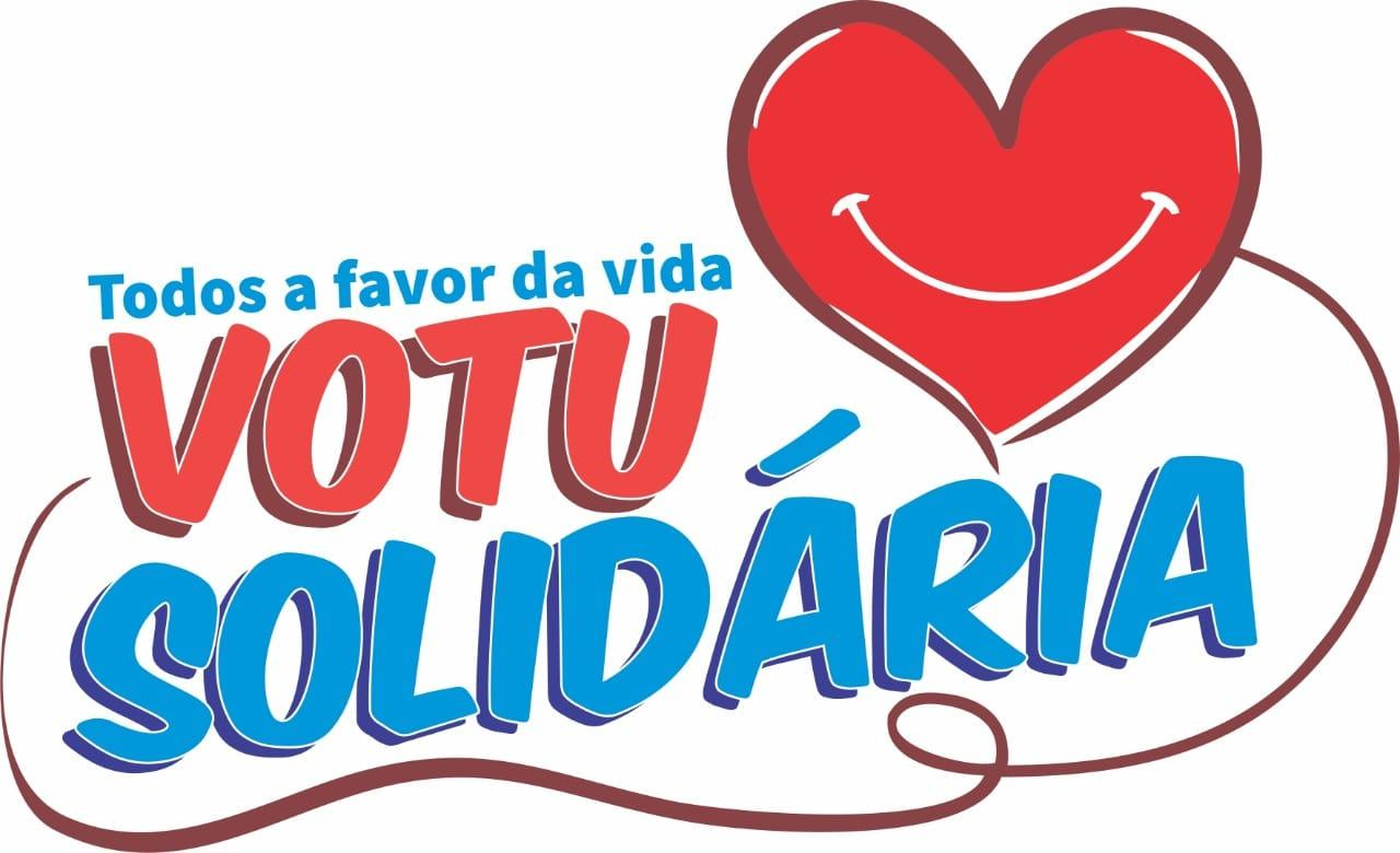 Votu Solidária está de volta e traça estratégias