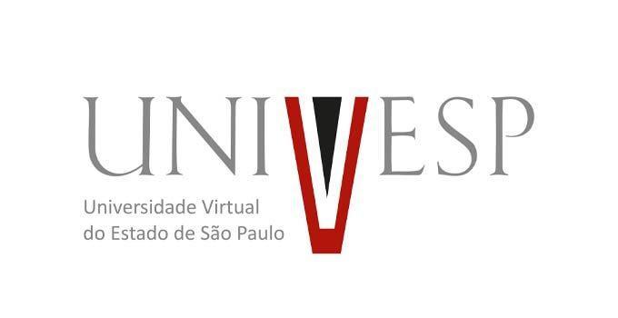 Univesp abre inscrições para vestibular em Votuporanga