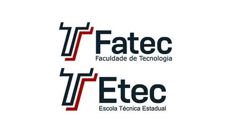 ETECs e FATECs abrem inscrições para o segundo semestre