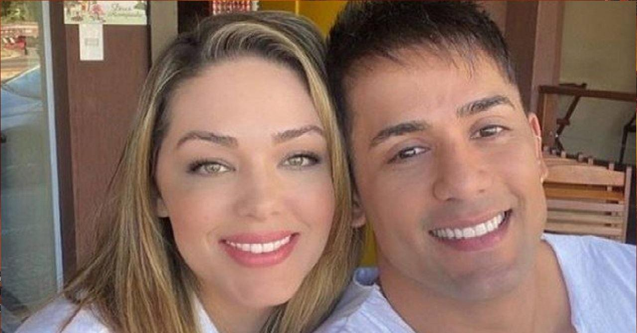 Cantor Tiago decide fazer faloplastia